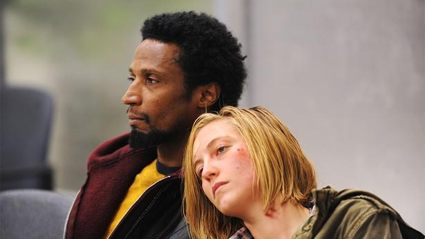American Crime Tackles Fear and Loathing in the U.S. Justice System