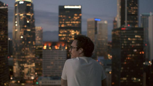Creating the clean near-future LA of Spike Jonze's 'Her'