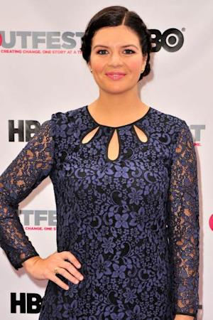 Casey Wilson -- Getty Images