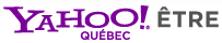 Yahoo! Qubec tre
