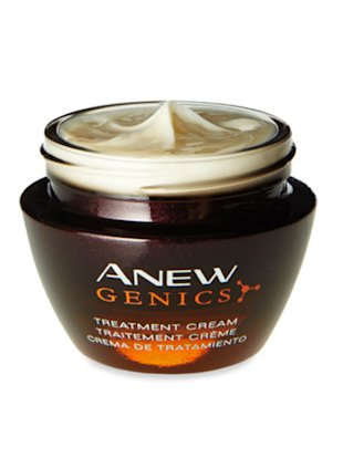 Treatment Cream