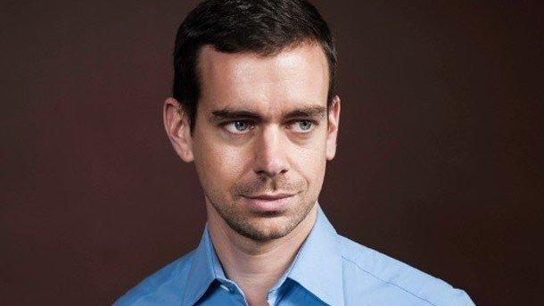 Disney Adds Jack Dorsey to Its Board