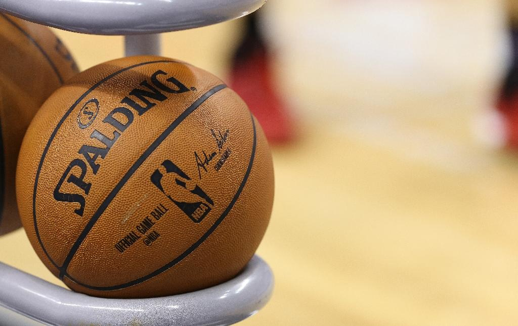 NBA becomes first with 1 bln likes, followers