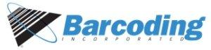 Barcoding, Inc.'s Third Annual Executive Forum to Highlight Latest Supply Chain Mobile Technologies and Strategies