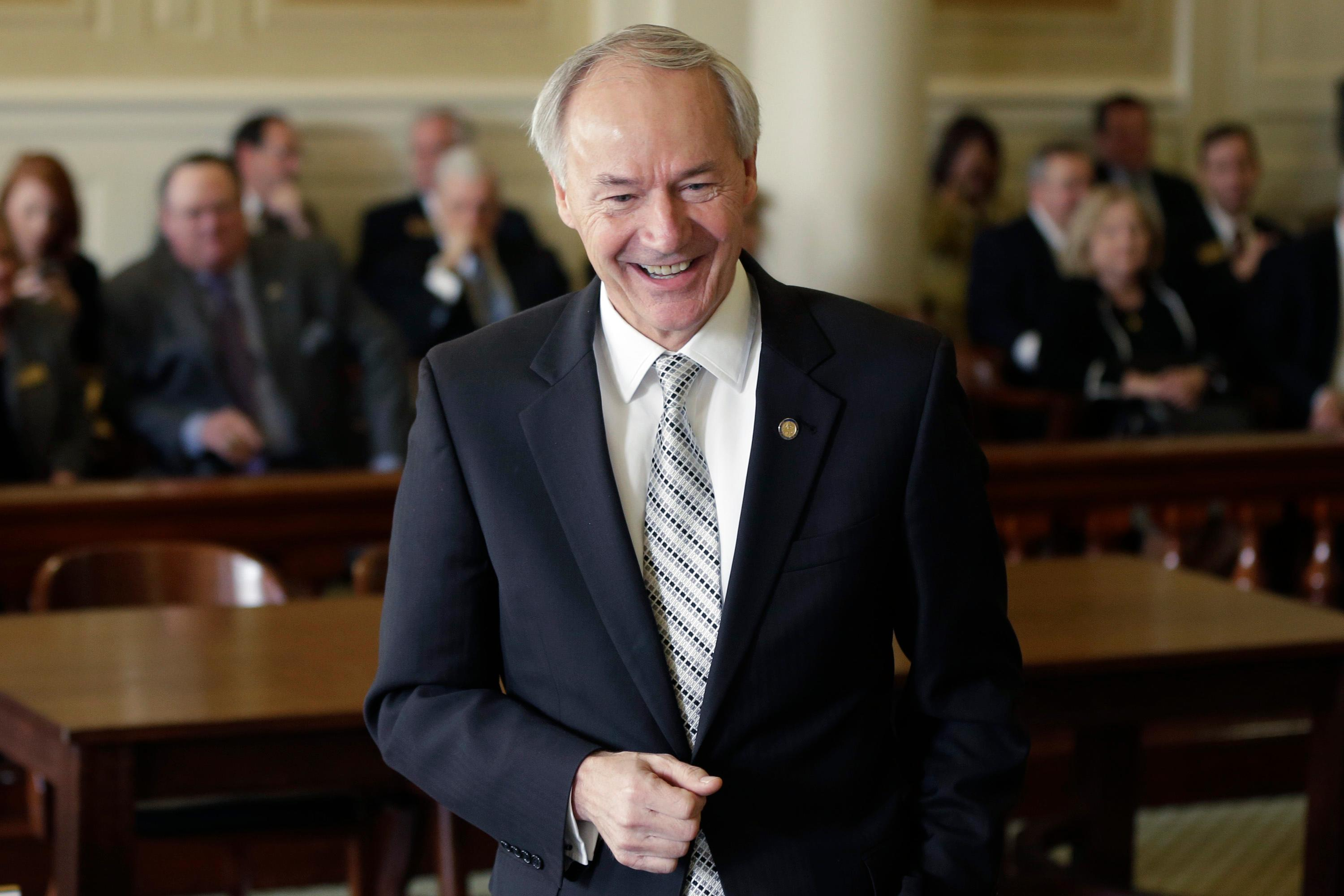 Lawmakers look at keeping part of '13 capital gains tax cut