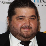 Jorge Garcia Joins CBS' 'The Ordained', Joe Lo Truglio Cast In Fox's Schur/Goor Project
