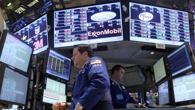 World markets stall ahead of US jobs data
