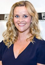 Reese Witherspoon | Photo Credits: Timothy Hiatt/Getty Images