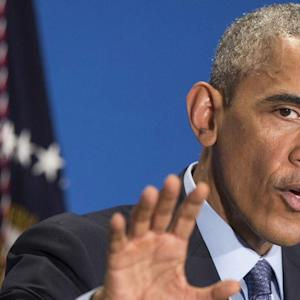 Obama's education proposal pushed off the table