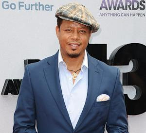 Terrence Howard Responds to Domestic Abuse Allegations