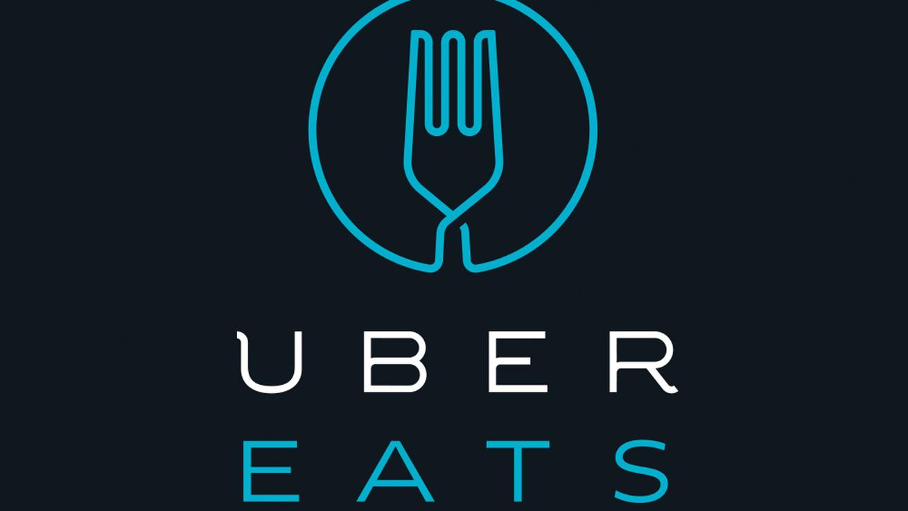 UberEATS Launches Lunch Delivery With Mixed Results