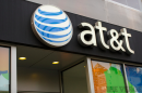 AT&T to pay $105 million for 'cramming' extra charges into customer bills