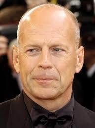 Toronto: Bruce Willis To Star In 'The Prince;' To Be Financed By Emmett/Furla