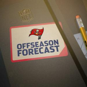 Tampa Bay Buccaneers offseason need?