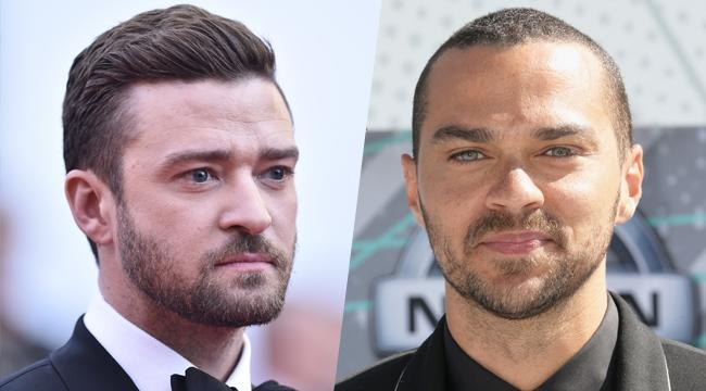 Justin Timberlake Apologizes For Problematic Tweet Following Jesse Williams' Speech At The 2016 BET Awards