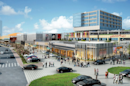 VIP Bottle Club, Oyster House & More Planned For Irving Music FactoryDevelopment