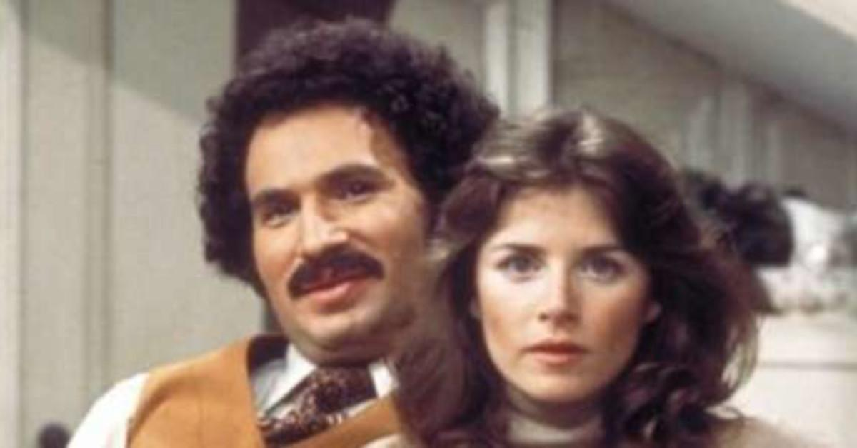 Then & Now: The Cast of 'Welcome Back, Kotter'