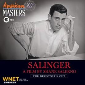 How Did That 'Salinger' Docu Do On PBS? 2 Million Views