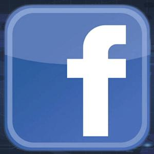 Facebook: The root of all envy