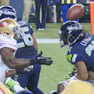 Will the Seattle Seahawks and San Francisco 49ers make it back to the playoffs?