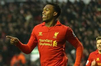 Sturridge: I wanted to prove a point against Chelsea