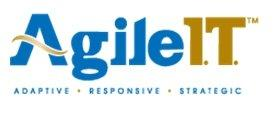 Focusing on Cloud Computing & Office 365 Migration Solutions, Agile IT Doubles Revenue in 2012