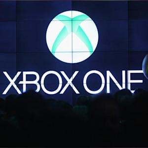 Microsoft Says Xbox One Global Sales Top 2 Million