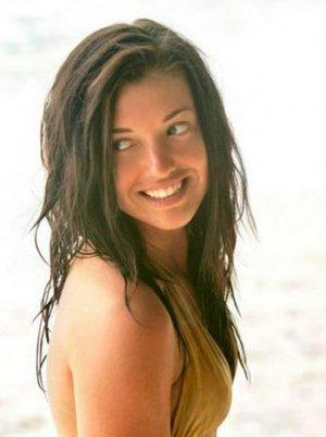 Parvati Shallow Recaps 'Survivor: Philippines': Of Idiots and Morons
