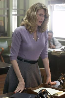Laura Dern in Samuel Goldwyn Films' Lonely Hearts