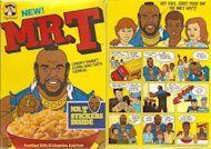 Shredded Wheat or Cap'n Crunch: Making Tough Decisions In Allocating Online Ad Spend image mr t 300x211