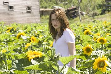 Kristen Stewart in Columbia Pictures' The Messengers