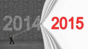 End-of-Year Reviews and Get Ready For the New Year