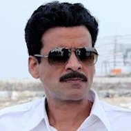 Manoj Bajpayee Got Beaten Up Trying To Protect A Girl In Delhi!