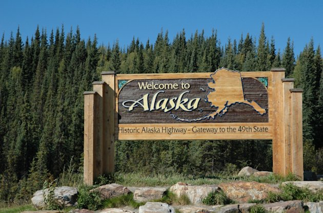 Alaska has only fully funded its pension twice between 2005 and 2010, which allowed the funding gap to increase to more than $6 billion by 2010.