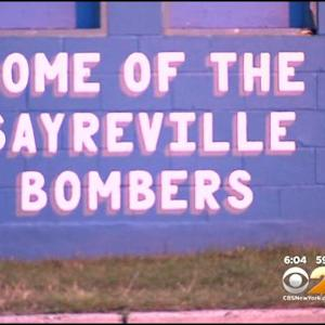 CBS 2 Exclusive: Prosecutor In Sayreville Football Scandal Speaks Out