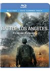 Battle: Los Angeles Box Art