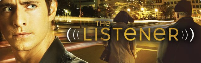 The Listener