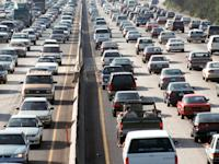 Study Links Traffic Noise and Heart Attack Risk
