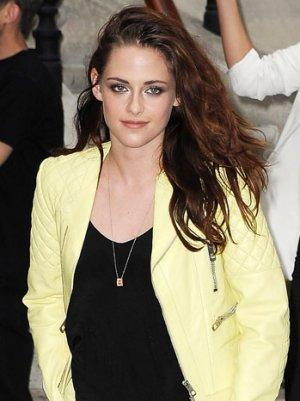 Kristen Stewart Joining Ben Affleck in 'Focus'