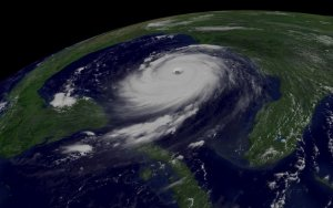 Incredible Technology: How to Forecast Severe Stor…