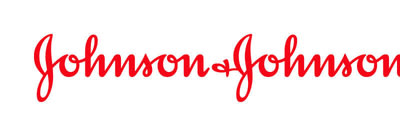 Caring for the world one person at a time . . . inspires and unites the people of Johnson & Johnson. We embrace research and science - bringing innovative ideas, products and services to advance the health and well-being of people.
