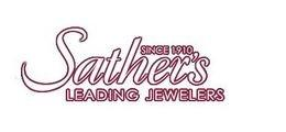 Sather's Jewelers Rolls Out New Jewelry Campaign