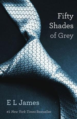 Universal Settles 'Fifty Shades' Porn Parody Lawsuit