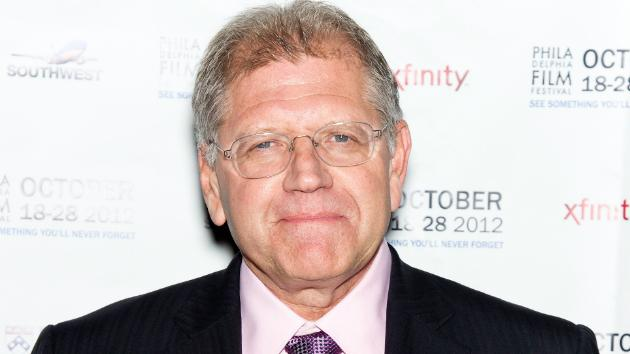 Robert Zemeckis Says Bomb Mars Needs Moms Is 'The Best 3-D Movie Since Avatar'