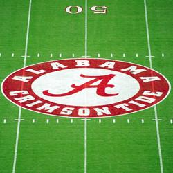 Woman Recants Allegation That Ex-Alabama Football Player Assaulted Her