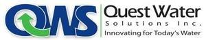 Quest Water Global Adds Manufacturing Capacity in Mexico