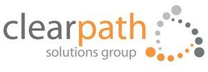 Clearpath Solutions Group Achieves EMC Signature Velocity Partner Status