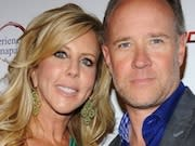 'Real Housewives of OC's' Vicki Gunvalson Escapes $250K Lawsuit, Ex-Beau Not So Lucky