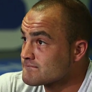 UFC 178: Eddie Alvarez on Donald Cerrone's Fighting Style