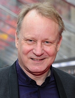 Stellan Skarsgård To Co-Star In Cinemax Pilot 'The Quarry'